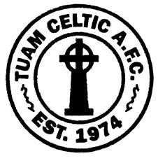 Resultado de imagem para Athenry Football Club