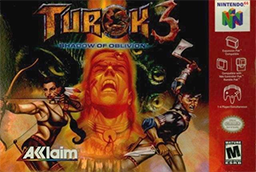 Turok 3 - Shadow of Oblivion Coverart.png