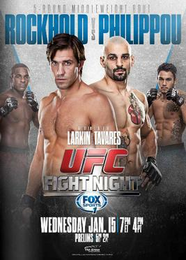 File:UFN 35 event poster.jpg