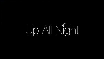 Up All Night Tv Series Wikipedia