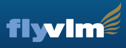 VLM Airlines logo.png