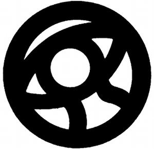 Visual Communications organization