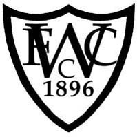 Warlingham F.C. Association football club in England