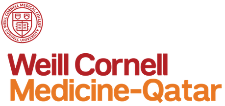 Weill Cornell Medical College in Qatar - Wikipedia