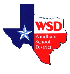 Windham School District (Texas) Logo.jpg