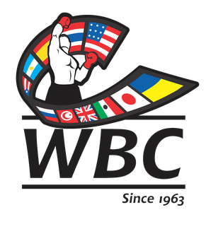 World Boxing Council organization