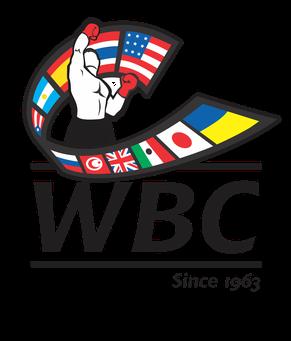 World Boxing Council logo.png