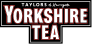 Yorkshire Tea A black tea blend
