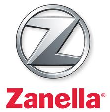 Zanella company