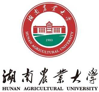 8%2f80%2fhunan agricultural university seal