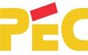 8%2f84%2fpec university of technology logo