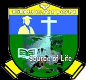 8%2f84%2fruaha university college logo