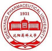 8%2f85%2fshenyang pharmaceutical university seal