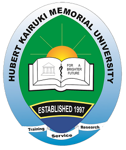 8%2f86%2fhubert kairuki memorial university logo