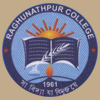 8%2f86%2fraghunathpur college