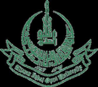 8%2f87%2fallama iqbal open university logo