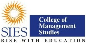 8%2f88%2fsies college of management studies logo