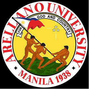 8%2f8b%2farellano university logo