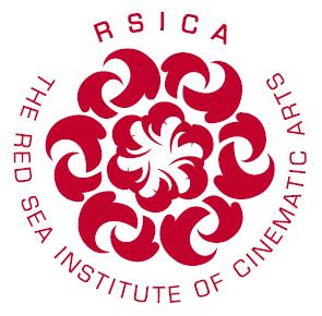8%2f8c%2frsica logo 2008