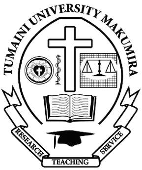 8%2f8d%2ftumaini university makumira logo