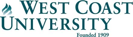 8%2f8f%2fwest coast university logo