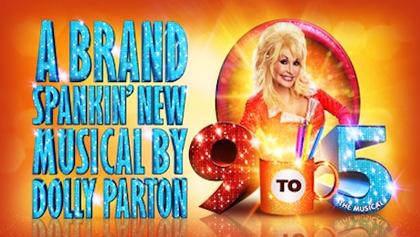 9 To 5 lyrics by Dolly Parton - original song full text ...