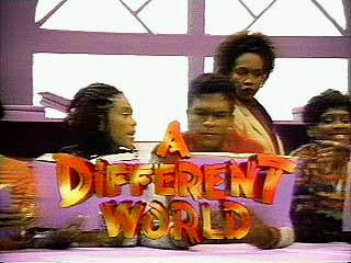 a different world season 4 episode 8