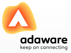 Ad aware anniversary edition serial number.