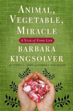 Animal Vegetable Miracle.jpg