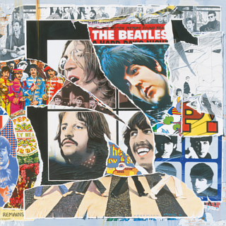 Anthology3_beatles