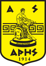 Aris Athletic Club emblem