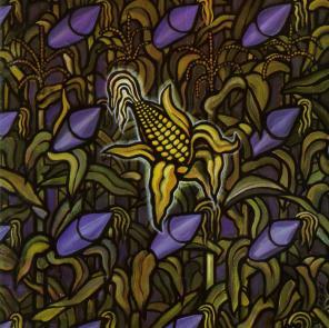 <i>Against the Grain</i> (Bad Religion album) 1990 studio album by Bad Religion