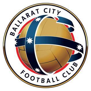 Excellent idea mill city asian football league not