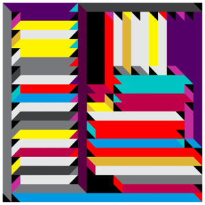 <i>Juice B Crypts</i> 2019 studio album by Battles