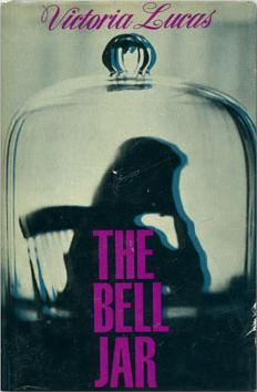 Bell jar sylvia plath essays