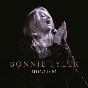 Believe in Me (Bonnie Tyler song)
