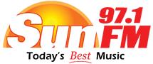 CJMG-FM