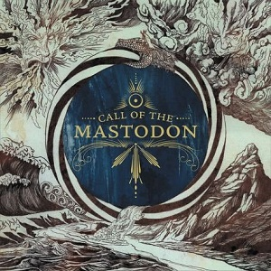 <i>Call of the Mastodon</i> compilation album