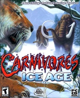 Hidden Numbers - Ice Age Game - Play online at Y8.com