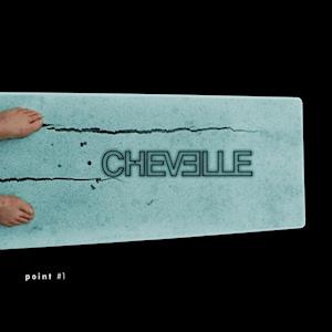 <i>Point No. 1</i> album by Chevelle