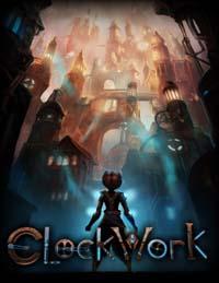 clockworks game