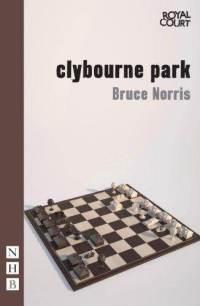 <i>Clybourne Park</i>