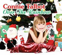 Connie Talbot- Over the Rainbow (Christmas cover).jpg