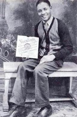 Curtis Jones  pianist   Wikipedia