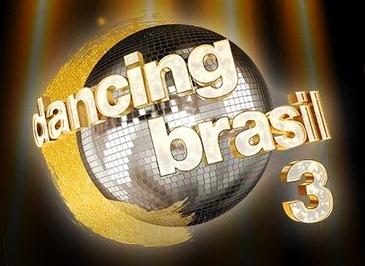 Dancing Brasil (season 3) - Wikipedia