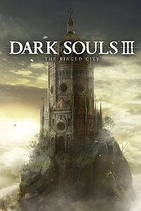 how to get dark souls 1 dlc for free