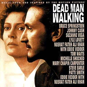 Dead Man Walking (soundtrack).jpg