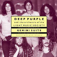 Deep Purple - Gemini Suite Live.jpg