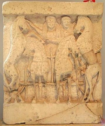 https://upload.wikimedia.org/wikipedia/en/8/80/Demeter_in_horse_chariot_w_daughter_kore_83d40m_wikiC_Tempio_Y_di_Selinunte_sec_VIa.JPG