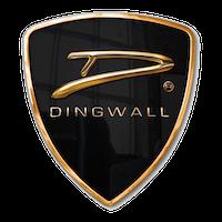 Dingwall Designer Guitars